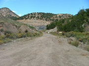 rock_quarry_at_the_trailhead_part_1