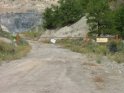 rock_quarry_at_the_trailhead_part_2