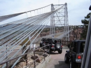 approaching_the_royal_gorge_bridge
