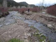 badger_creek_crossing_part_2
