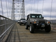 jeeps_on_the_bridge_part_1