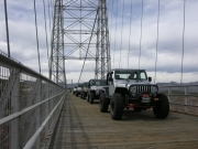 jeeps_on_the_bridge_part_2
