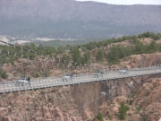 jeeps_on_the_bridge_part_3