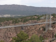 royal_gorge_bridge