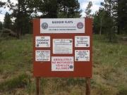 badger_flats