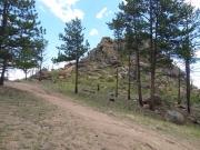 rock_climb_part_3