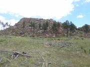 rock_climb_rock