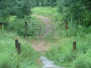 gate_number_1