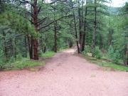 hiking_trail_715