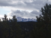 pikes_peak_part_1