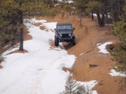 chris_on_the_trail_part_2