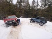 matt_and_a_jeep_pickup_stuck