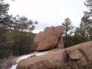 rocks_part_1