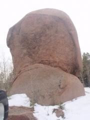 rocks_part_2
