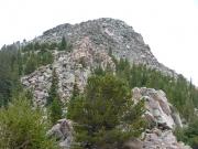 bald_mountain