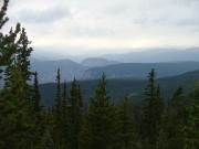 mountain_view_part_1