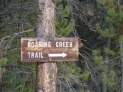 roaring_creek_trail_sign