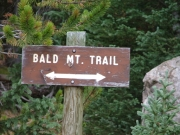 trail_sign_1_part_2