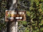 roaring_creek_trail_sign