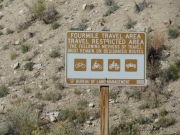 fourmile_sign