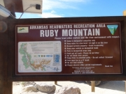 ruby_mountain_kiosk_part_1