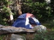 camp_part_1