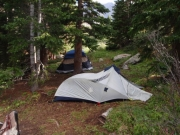 camp_part_2