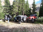 jeeps_at_camp