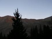 moon_part_1