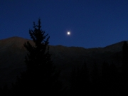 moon_part_2