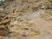 climb_from_gunnison_river