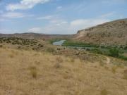 gunnison_river_part_3