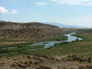 gunnison_river_part_5