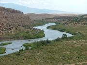 gunnison_river_part_6