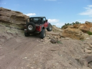 monica_over_some_rocks_part_1