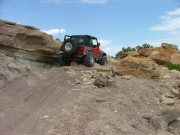 monica_over_some_rocks_part_2