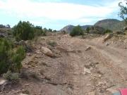 rocky_climb