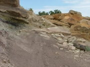 rocky_near_the_gunnison_river