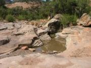 rough_canyon_falls_part_2
