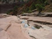 rough_canyon_falls_part_3