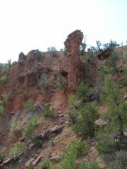 rough_canyon_falls_part_5