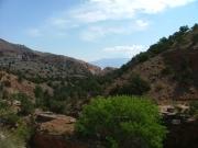 rough_canyon_falls_part_7