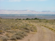 view_from_early_west_bangs_canyon