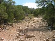 west_bangs_canyon_start