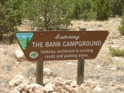 campground_sign_1