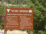 campground_sign_2