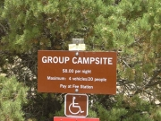 group_campground_part_1