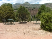 group_campground_part_2