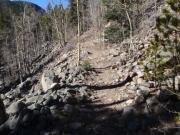 hiking_the_trail