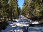 snow_on_the_trail_part_3